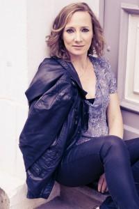 Susanna Keye - Sängerin aus Bochum